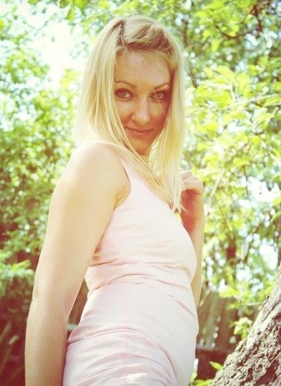 Елена Ильченко, 14 июня , Ноябрьск, id8515383