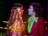 45) Al Bano &amp Romina Power ( Et je suis