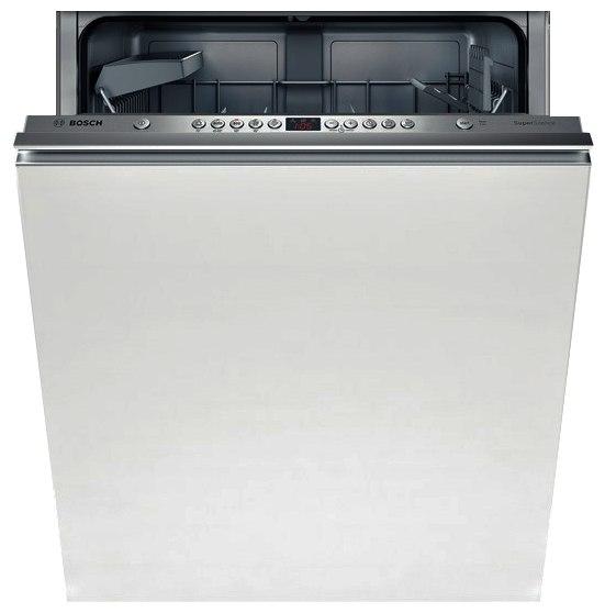 Инструкция посудомоечная машина bosch sps40e22eu