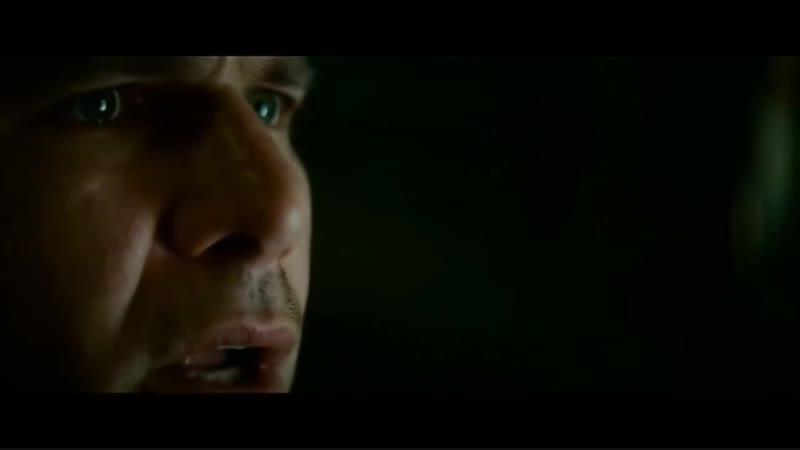 -Blade Runner - Main Theme -