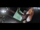 TOMPE - CONOR MCGREGOR (Official HD Video)