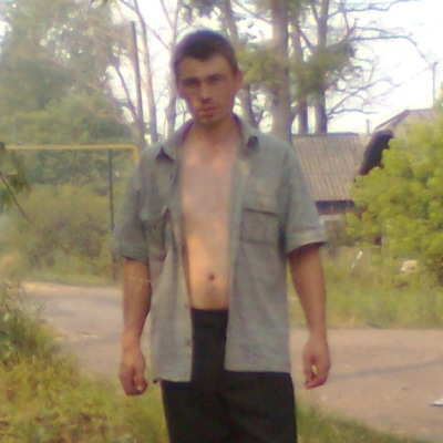 Дмитрий Маскарин, 1 июля 1981, Одесса, id207051139