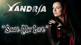 Xandria Save My Life (Official Music Video)