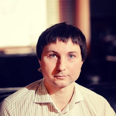 Alexxx Makarov