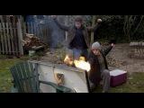 «Жизнь прекрасна» (2011): Трейлер (русский язык) / http://www.kinopoisk.ru/film/462515/