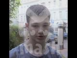 В Татарстане нашли концлагерь для детей