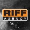 Концертное агентство RIFFagency