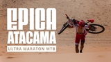 EPICA ATACAMA VIDEO OFICIAL 2016