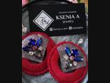 @ksenia_a_jew