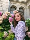 Ангелина Розе фото #16