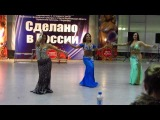 Калерия(Карина Сильченкова) Классика-Профессионалы