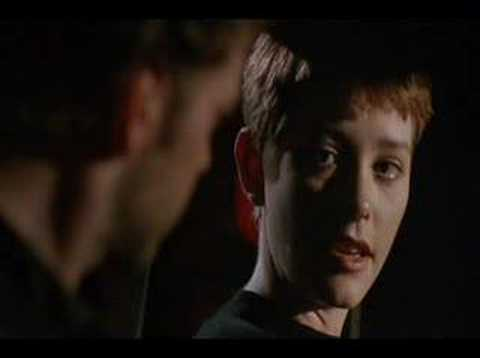 Liebestraum / Либестраум (1991) - Trailer / Трейлер