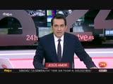 Noticias 24H 5h madrugada L-24-12-18 Tsunami Indonesia, error cortinilla TDP vlc-record-2018-12-24
