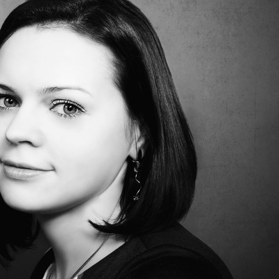 Лена Якушева, 20 мая 1986, Ставрополь, id7473997