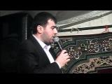 Reshad Dagli / Nahid / Vasif Azimov / Perviz Bulbule - Bunlar çətin sınaq nə bilsin nədi [2013]
