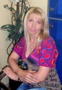 Алёна Лев, 11 января 1986, Киев, id177245789