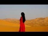 Best Ethno Deep House Mix 2018 Arabic Bass Vibes