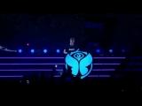 Armin van Buuren - Tomorrowland 2018 (ASOT Stage)