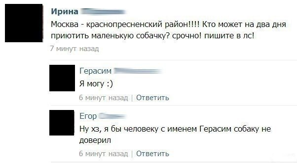 Юмор Шрёдингера   ВКонтакте