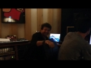 Patrick Bruel_J-14_1 single du nouvel album