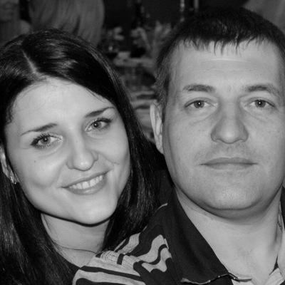 Михаил Заварин, 30 августа , Сегежа, id27937228