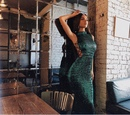 Julia Tkach фото #2
