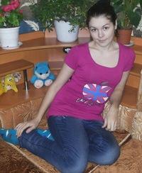 Алия Гиматдинова