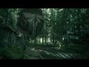 The Last Of Us Part II - ОДНИ ИЗ НАС 2