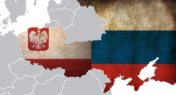 Украинцы стали чаще ездить в Польшу, чем в Россию - Цензор.НЕТ 8219