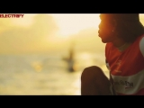 IAN COLEEN &amp DISKO_B FEAT. LINDA ROSS - IN MY DREAMS (NEO Hi-NRG MIX) (