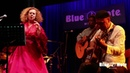 Sarah Jane Morris Antonio Forcione All I Want Is You Live @ Blue Note Milano