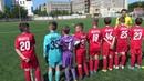 Урарту-2008 4:0 Смена-ДЮСШ-6-2-2008 Первенство Ростова 19.5.2019 14:45