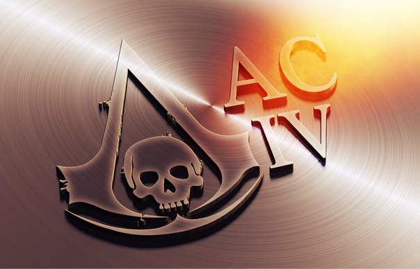 Assassin's Creed 4 1Am3W1KzF40