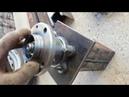 Изготовление кузнечного молота от А до Я ч1