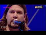 Reamonn Star (Live) - Unplugged Zermatt 2008 HQ