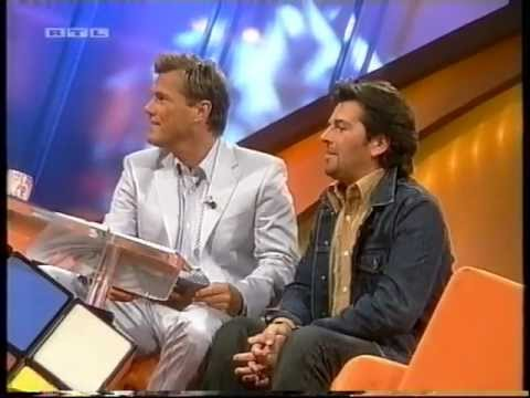 Die 80-er Jahre Show 2002 (Rus) - Part 1.mpg
