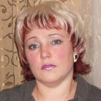 Юлия Гурченкова