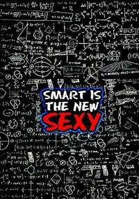 Smart is the new sexy foto 69