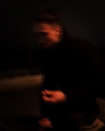 D_ize_l video