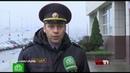 ЧП BY НТВ Беларусь выпуск 14 11 2018