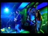 Razorlight - Golden Touch - Live