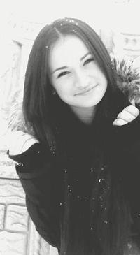 Mariana Ceban, 9 декабря , Челябинск, id229155132