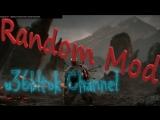 Random Mod Dark Souls 2 (Что происходит) #2