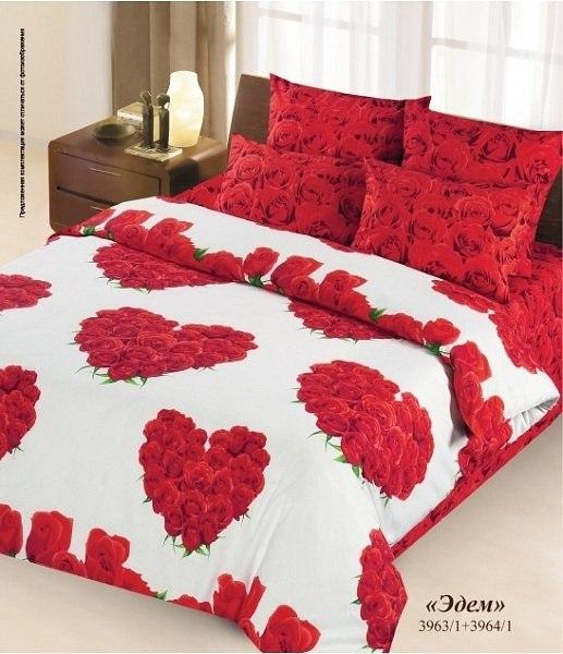 ткань на постельное белье купить украина