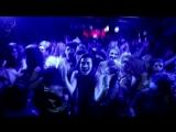 Музыка в Машину ★ Клубная Музыка ★ Зарубежные Песни Хиты DJ MIX (Bass Boosted)