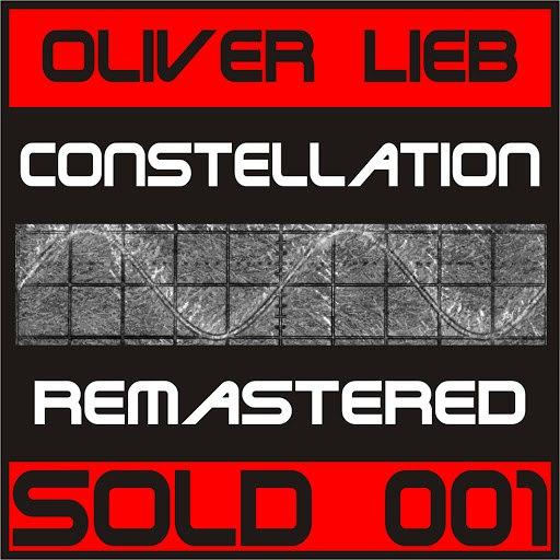 oliver lieb альбом Constellation