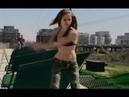 Avril Lavigne - Diary 2003