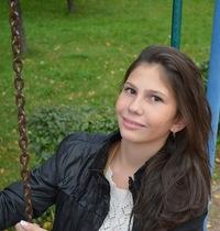 Нэт Марченкова
