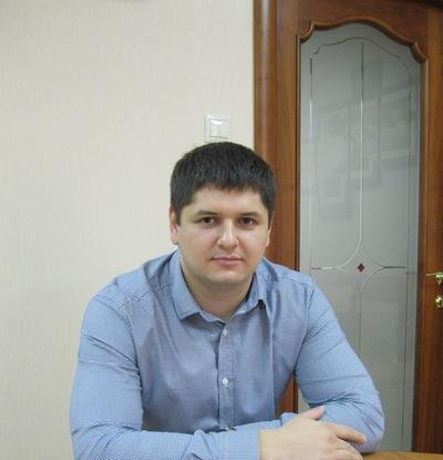 Антон Ефимов, 1 мая 1984, Волгоград, id75053426