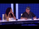 Hype - America's Got Talent 2013 Season 8 - Vegas Week